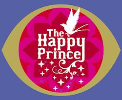 happy-prince-logo2