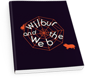 Wilbur and the Web Childrens Musical